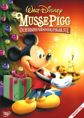Vi önskar alla en glad 1:a advent